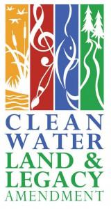 Amendment Logo