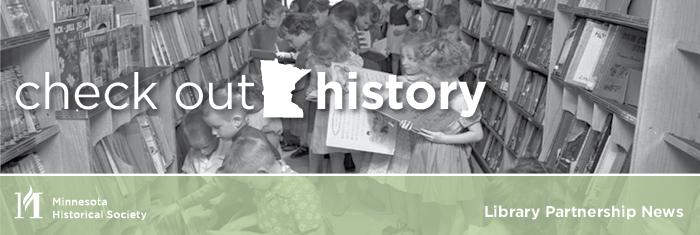 MHS Library Partnership