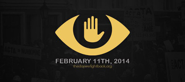 The Day We Fight Back image 2014-02-11