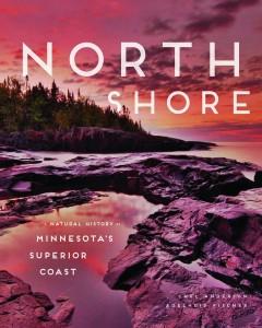 MNBA 2016 North Shore Anderson Fischer