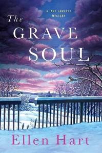 MNBA 2016 Grave Soul Hart