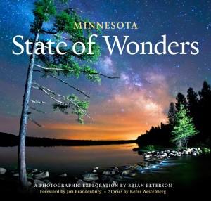 MNBA 2016 Minnesota: State of Wonders Peterson Westenberg