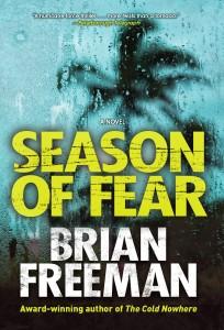 2016 MNBA Season of Fear Freeman