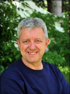 Doug Ohman