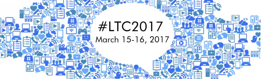 LTC 2017 logo