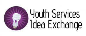 YSIE logo