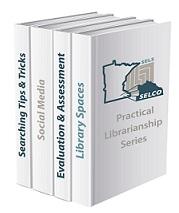 Practical Librarianship Logo - FY16 (Small)