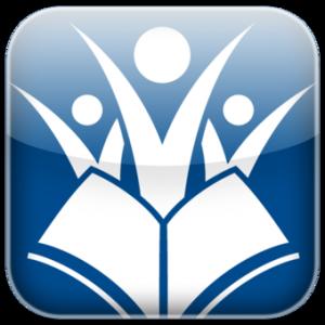 Access BookMyne