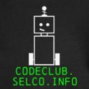 CClogo